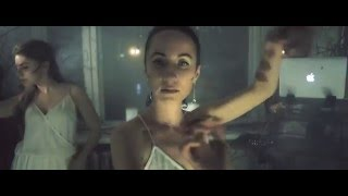 "SHUMA - Rano Rano (promo video, ""Sonca"")"