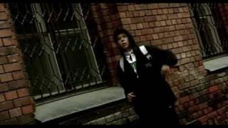 Retro MC's feat. Flay & Lee Kei - Когда я был другим