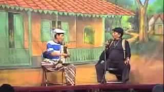 Download Video Malih Bolot Bagian 2_3 [www.keepvid.com].mp4 MP3 3GP MP4