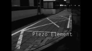 Piezo Element - Out of the Dark(Made by Piezo Element Soundcloud: https://soundcloud.com/piezo-element Picture Credit: ..., 2014-06-24T14:38:47.000Z)