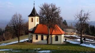 Križ in Bojnik - 16. 2. 2015