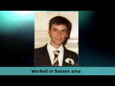 the mystery of Peter Tobin