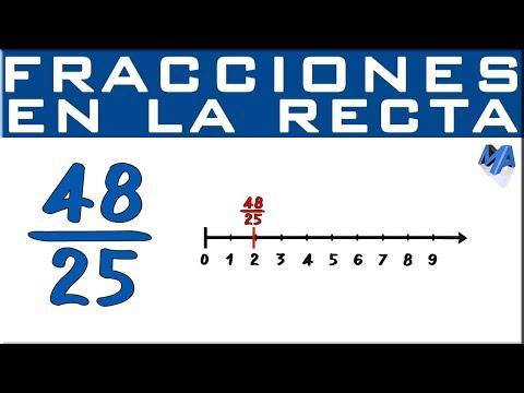 ubicar-en-la-recta-fracciones-con-números-grandes|-parte-1