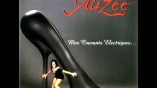 10. TOC DE MAC - MES COURANTS ELECTRIQUES - 2003