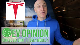 Tesla Model Y | What we now know