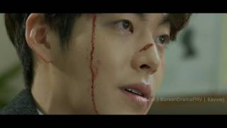Uncontrollably Fond | What If I Refuse To Die ( Kim Woo Bin Sad Moment )