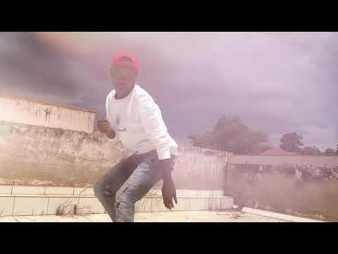 ghetto kids uganda Particular Dance Video