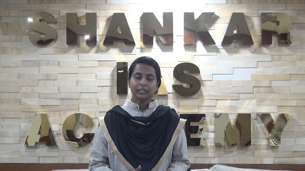 Image Result For Shankar Ias Academy