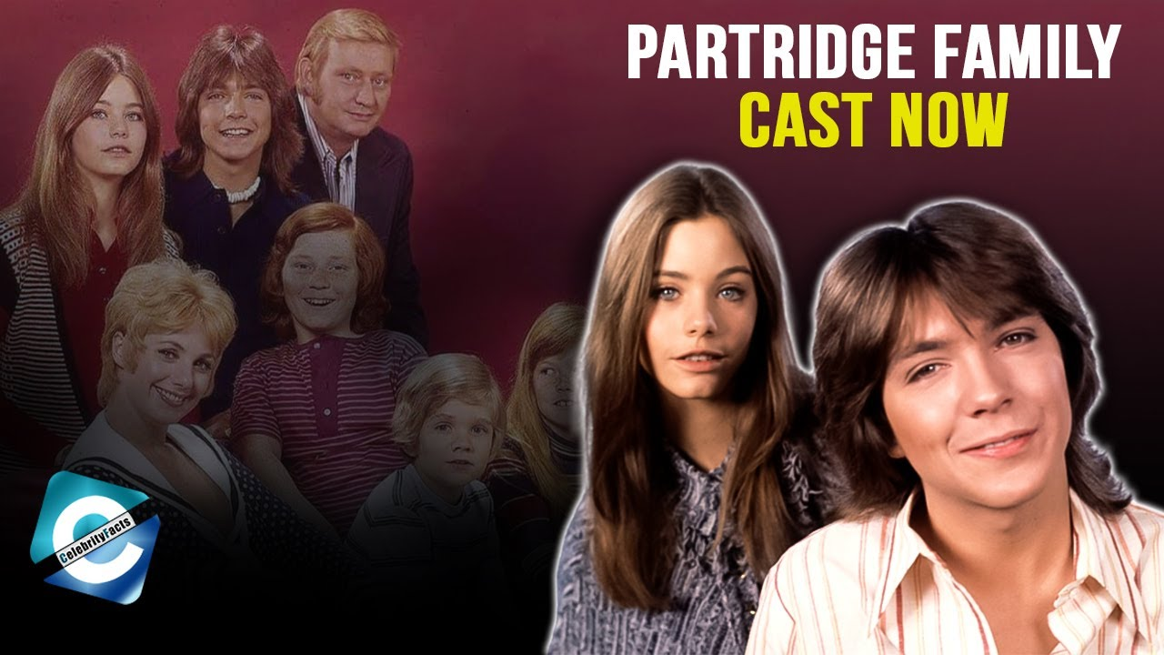 Download What is the cast of The Partridge Family doing in 2021?
