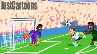 🏆Argentina vs Nigeria 2:1 ⚽ World Cup highlights 🏆