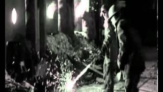 Ундервуд - Очень Хочется В Советский Союз