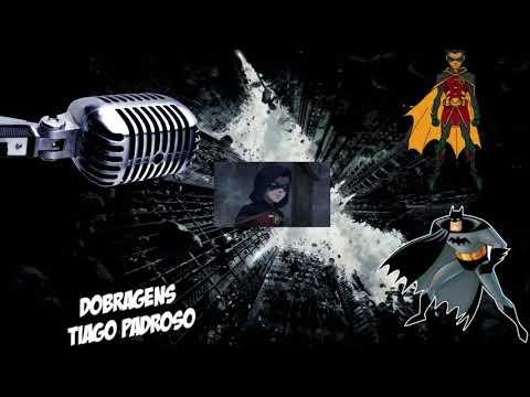 Dobragens #3 Tiago Padroso PT-PT