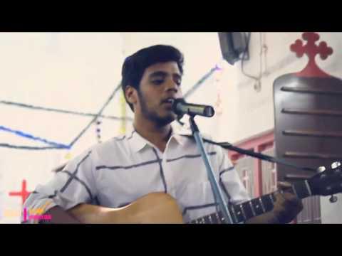 Noothana Hrudayamu | Brightie & Joy (BRIJO) | Latest Telugu Christian Song 2017