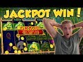 RECORD WIN?! *JACKPOT* Pandas Fortune  BIG WIN - HUGE WIN - Casino