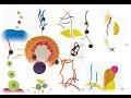Invito conferenza Arte intuitiva con Dr Jeet Liuzzi