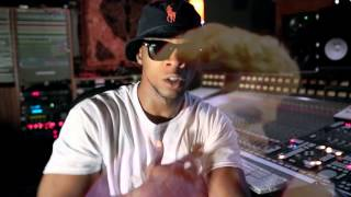 Papoose - Faith [Official Music Video] Dir. By Tony Hanson