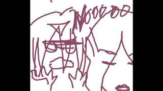 I DON'T EVEN... | Lust and Envy bagel vine (I CAN DRAW BETTER THAN THIS I SWEAR)