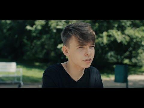 Remo ft. Artur Sikorski – Przepraszam Cię (oficjalny teledysk)