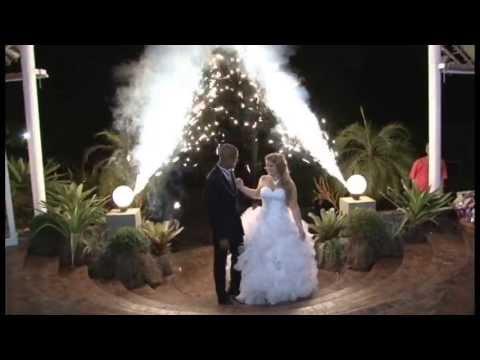 WEDDING -  Millene e Raphael