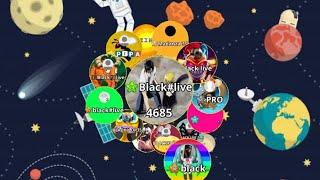 #LIVESTREAM AGAR.IO MOBILE ROAD 1K TAG BLACK#LIVE DNS:186.237.202.26 OR 131.221.81.1 OR 8.8.8.8