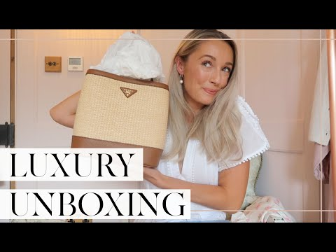 luxury-unboxing-&-cotswold-village-tour-//-fashion-mumblr