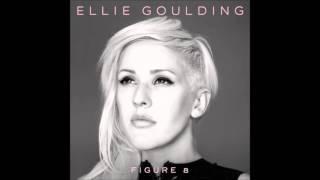 Ellie Goulding-Figure 8  [1 Hour Version]