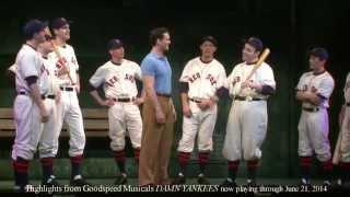 Popular Videos - Damn Yankees
