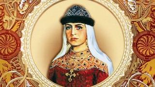 видео Ольга, княгиня Киевская: биография