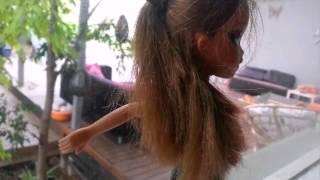 Bratz - Summertime Dayz Trailer