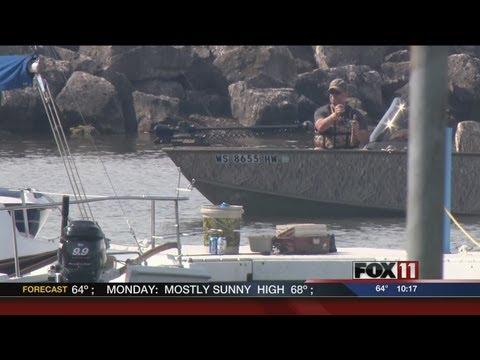 9PSAT FREE FISHING WEEKEND