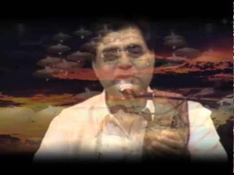 Jagjit Singh Live - Kabse Hoon Kya Bataon