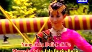 Korem Sihombing 9