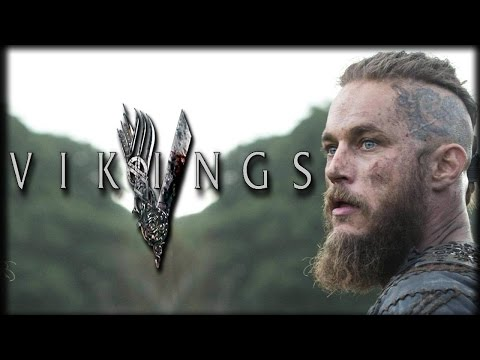 Vikings Historical Accuracy and Season 4 Predictions