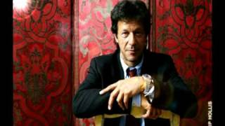 Perfect answer to Najam Sethi on Imran Khan - A must watch.mp4
