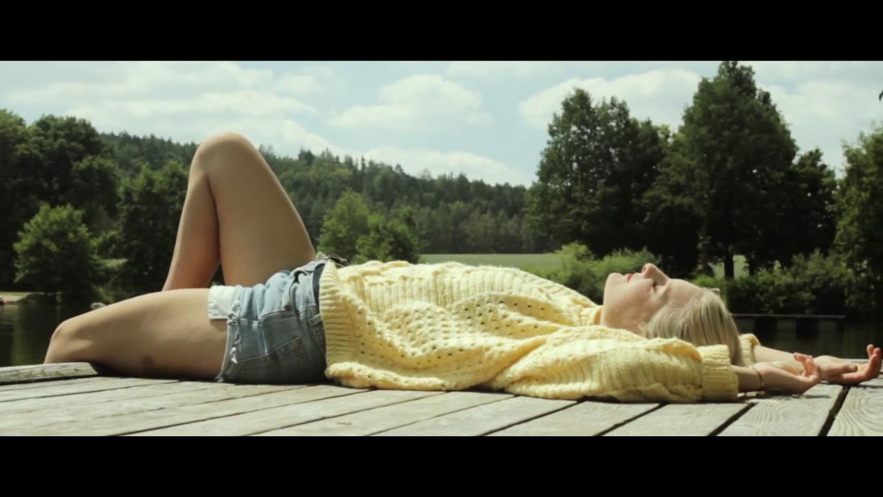 """Neuer Song - """"Stadtkind"""""""