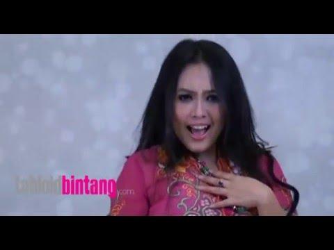 """Dina Sabun Colek New Single 2016  """"Nenekku Pahlawanku"""""""