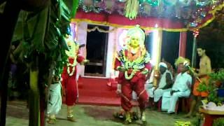 Surathkal Thaggu  jarandaya nema.mp4