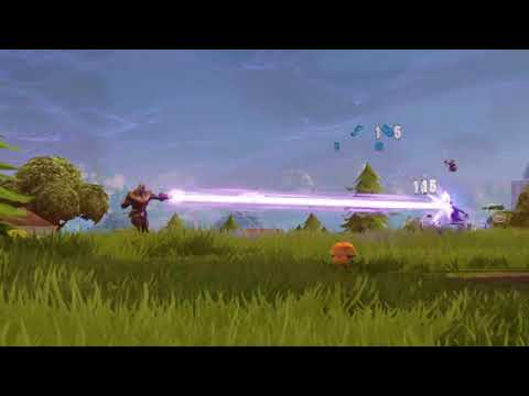 Thanos Dab Fortnite Emote Take Pictures Www Picturesboss Com