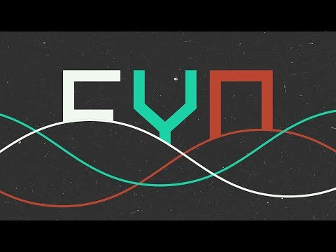 ATFC - EYO