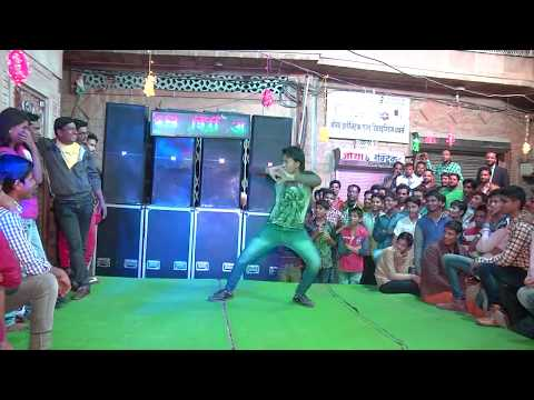 indian desi dance kundi mat khadkao raja