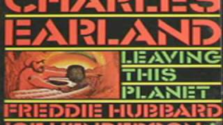 "Charles Earland ""Leaving This Planet"""
