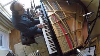 Joe Thomson covers Allentown