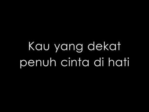 Opick - Allahu Ya Salam ( OST Chinta ) Song + Lirik