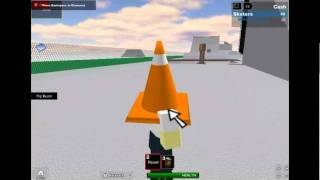 roblox gone rong 3.0