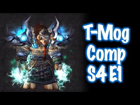 Jessiehealz - 10 Skimpy Paladin Sets #1 (World of Warcraft) from YouTube · Duration:  4 minutes 57 seconds