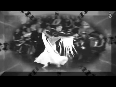 SALALIHINIYO NUMBA DANNE NEHE - Amara Ranathunge 720P HD (((STEREO)))