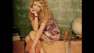Taylor Swift - The Best Day (with Lyrics)