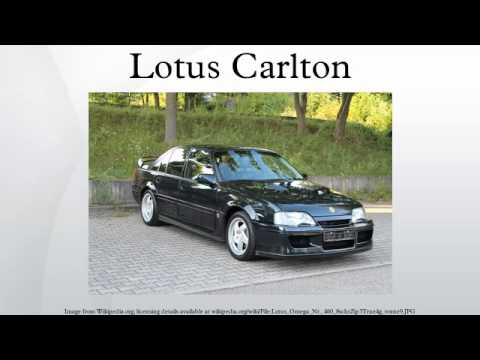 lotus carlton youtube. Black Bedroom Furniture Sets. Home Design Ideas