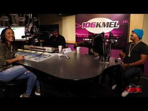Husalah & Rich Rocka Talk Working w/ Mac Dre, The Jacka, the Viral Kids Performance Video & More