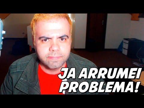 PRIMEIRAS IMPRESSÕES DE CURITIBA, MEU NOVO LAR